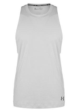 BASELINE  - Sports shirt - grey