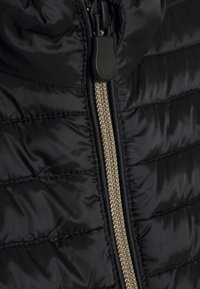 Save the duck - IRIS ANDREINA JACKET - Winter jacket - black - 2
