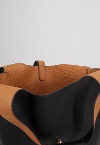 PARFOIS - SET - Handbag - black - 3