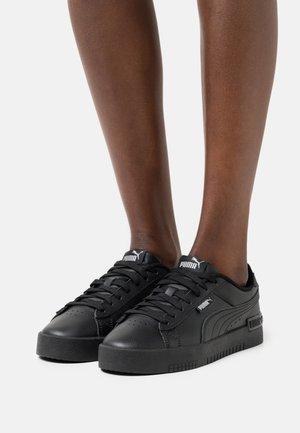 JADA - Sneakers - black/silver