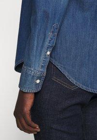 Lauren Ralph Lauren - ULTRA - Skjorte - bright medium was - 6