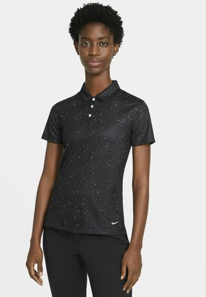 DRY  - Sports shirt - black/photon dust