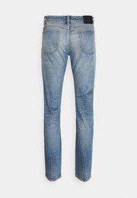 Neuw - IGGY  - Slim fit jeans - blue denim - 1