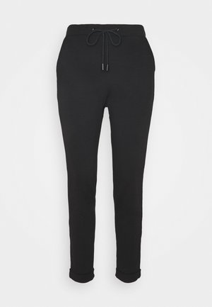 MR JOGGER - Joggebukse - black