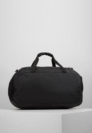 UNDENIABLE DUFFEL 4.0 - Sporttasche - black/silver