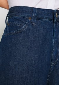 Lee - STELLA A LINE - Flared Jeans - rinse - 5