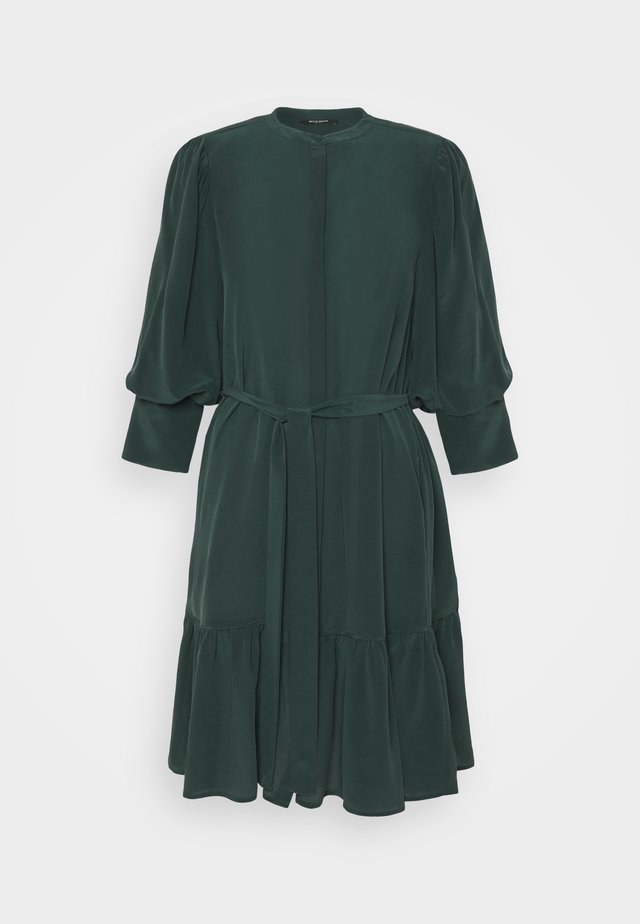 LILLIE DAISY DRESS - Robe d'été - night shadow