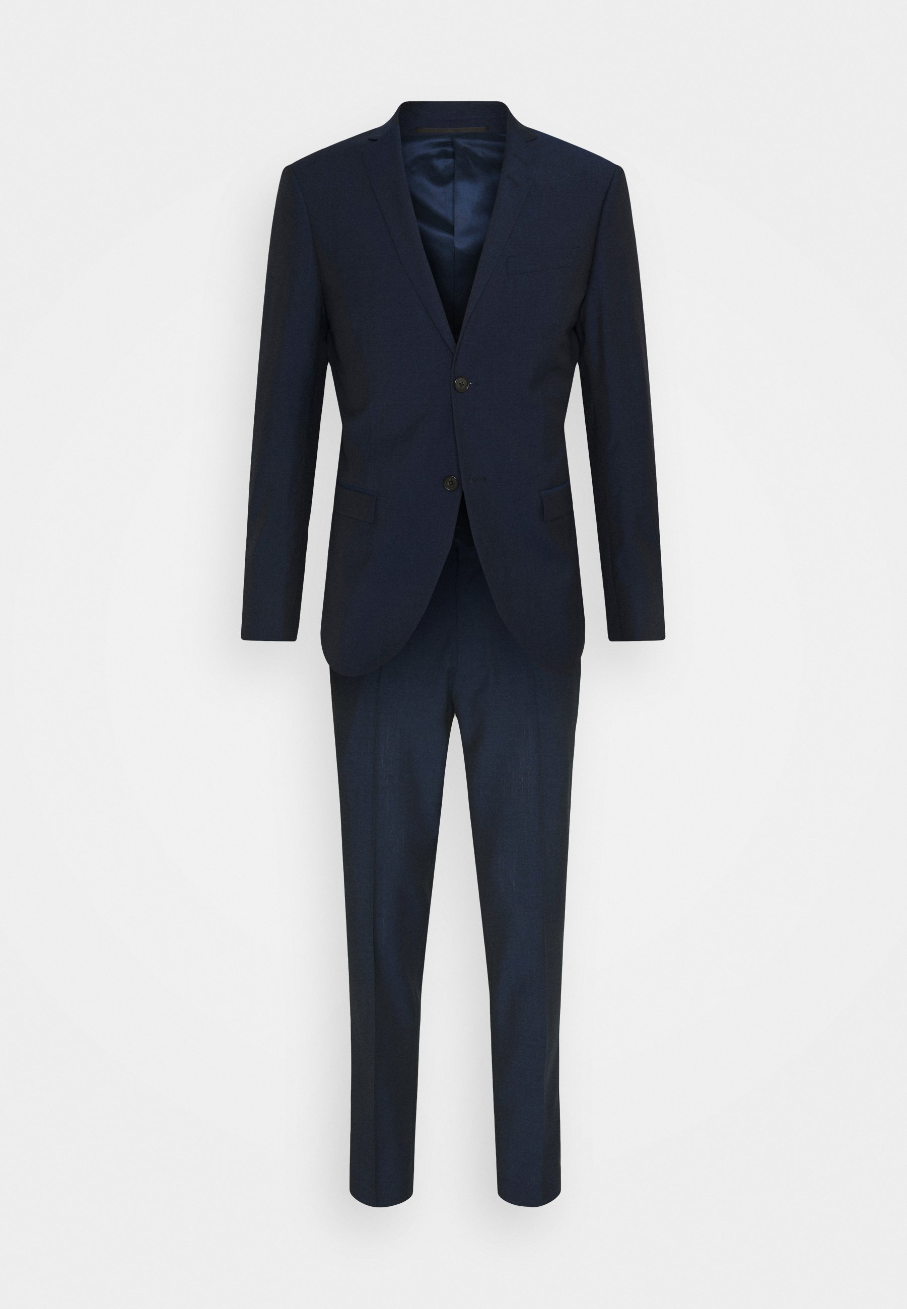 Homme S.JULES - Costume