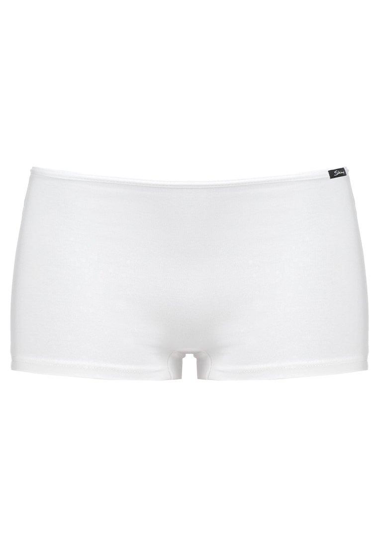 Skiny Underbukse - white