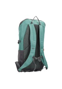 Vaude - CITYGO - Sac à dos - nickel green - 2