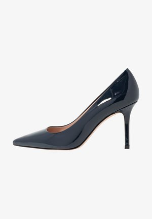 INES - High heels - dark blue