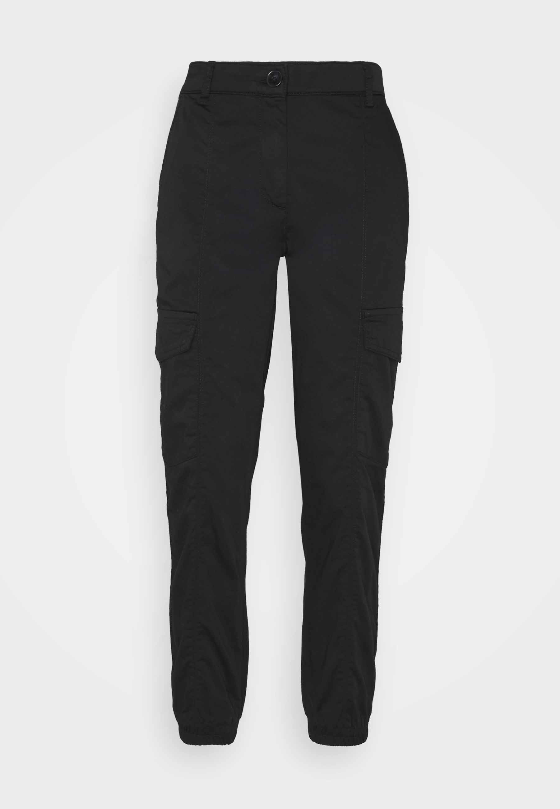 Women TROUSER LEISURE WEAR - Trousers