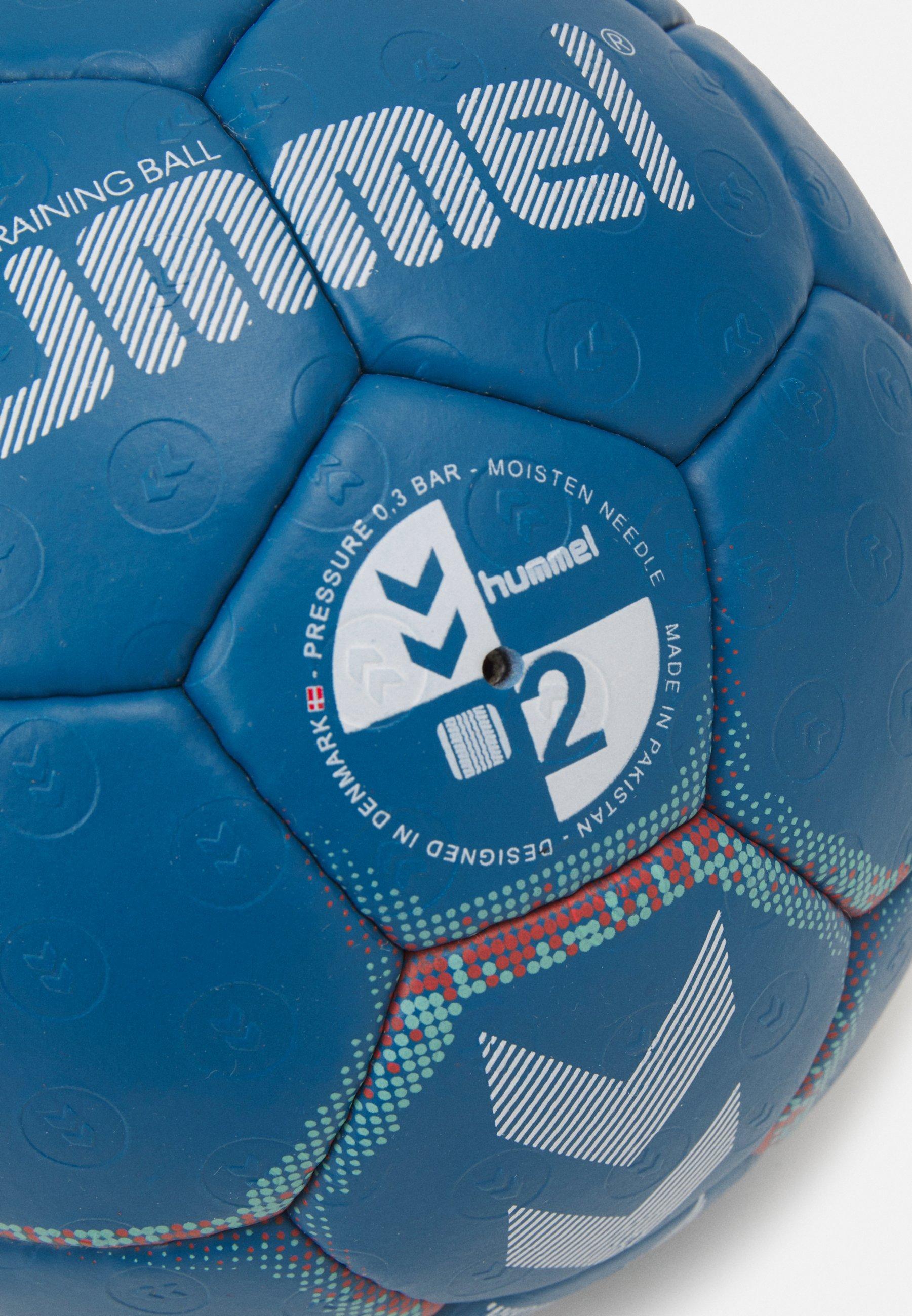 Herren PREMIER UNISEX - Handball