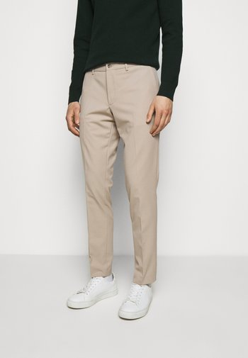 GRANT STRETCH PANTS