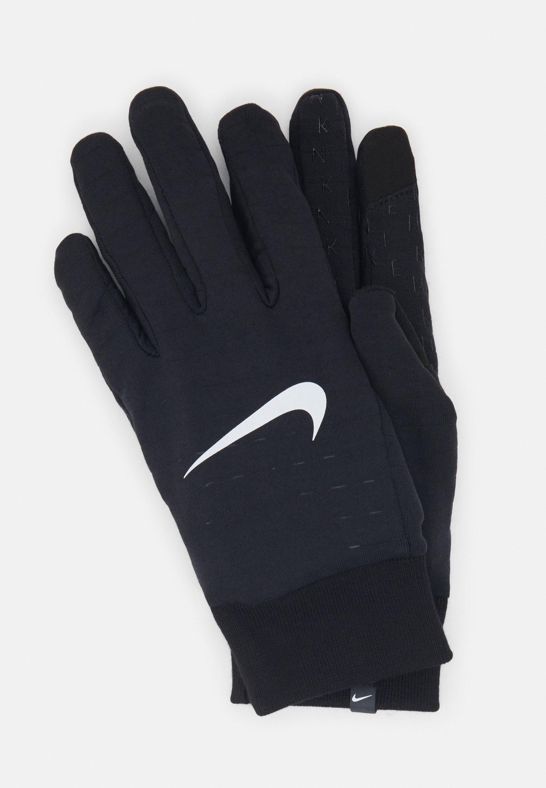 Men MENS SPHERE RUNNING GLOVES - Gloves