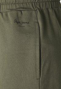 Pepe Jeans - AINA - Shorts - range - 2