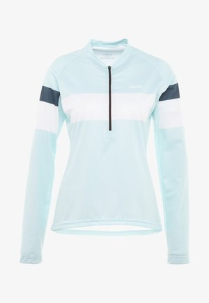 AIDA - Sports shirt - mint