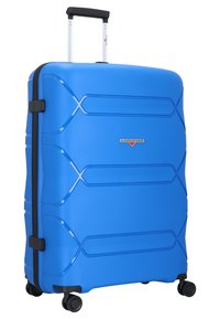 Hardware - TOKYO - Trolley - cobalt blue - 2