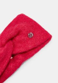 Esprit - Ear warmers - pink fuchsia - 3