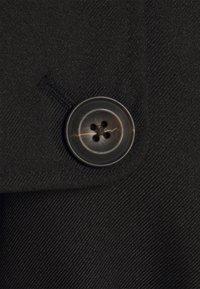 Vero Moda - VMCELESTE  - Trenchcoat - black - 2