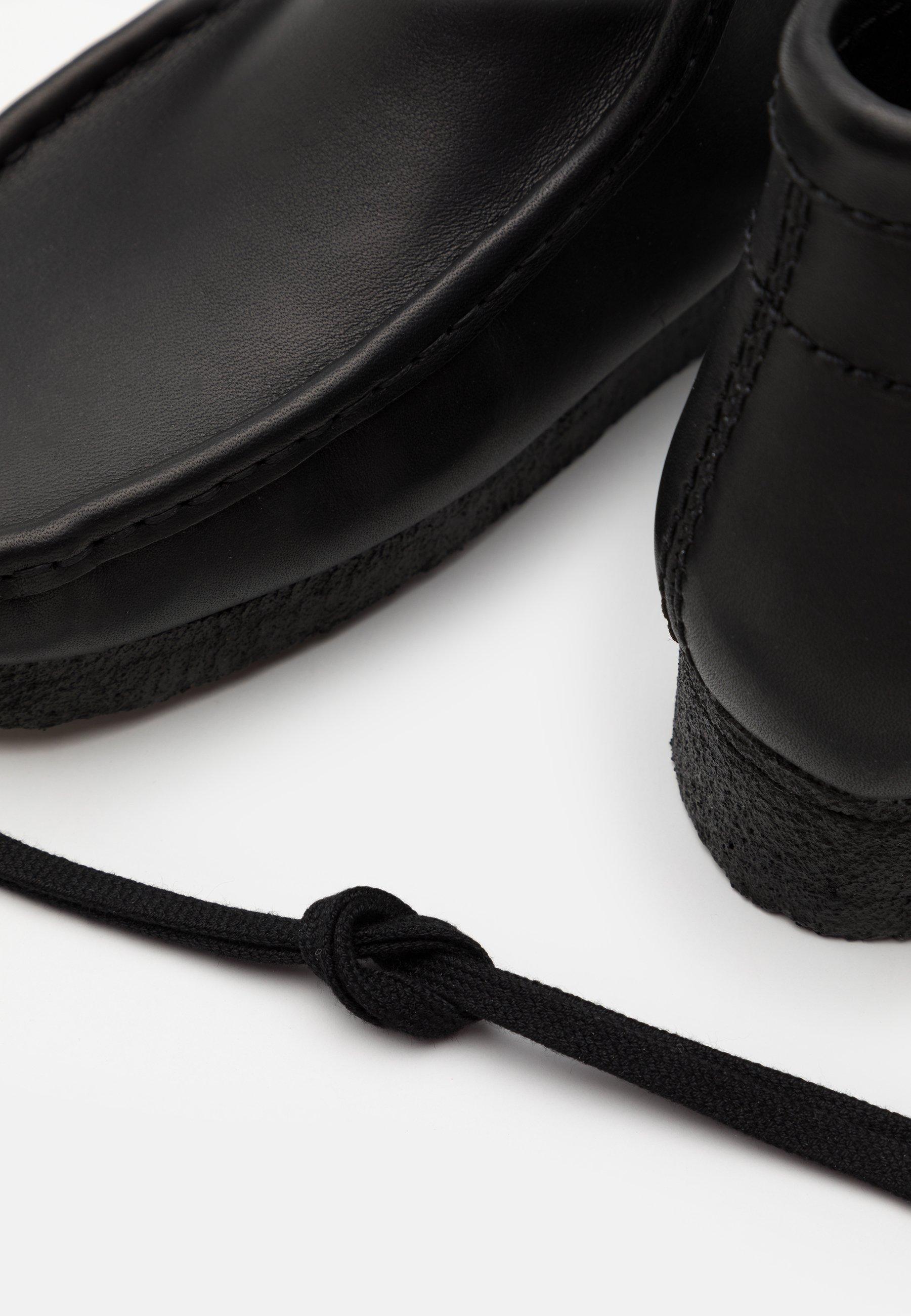 Hombre WALLABEE - Zapatos con cordones