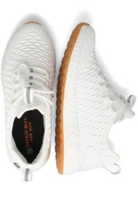 Bernie Mev - Trainers - white - 3
