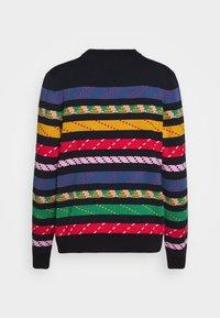 PS Paul Smith - Maglione - multi-coloured - 1