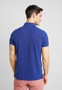 Best Company - BASIC - Polo shirt - coptitivo - 2