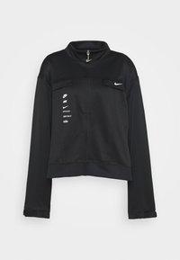 Nike Sportswear - Training jacket - black - 4