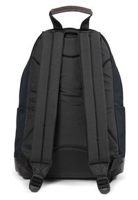 Eastpak - WYOMING CORE COLORS CLOUD/ AUTHENTIC - Ryggsäck - cloud navy - 2