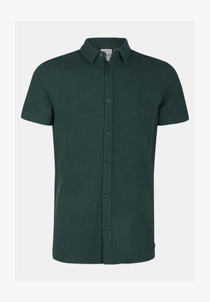 DANNY SHIRT - Skjorta - green
