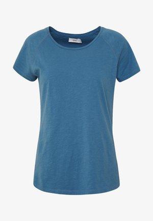 WOMEN´S - Basic T-shirt - glacier lake