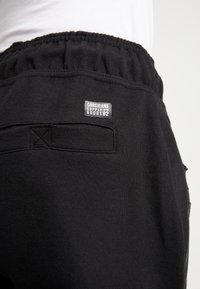 Cars Jeans - LAX - Pantaloni sportivi - black - 3