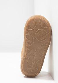 Naturino - COCOON  - Zapatos de bebé - mais - 5