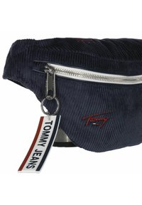 Tommy Jeans - Bum bag - all over logo - 2