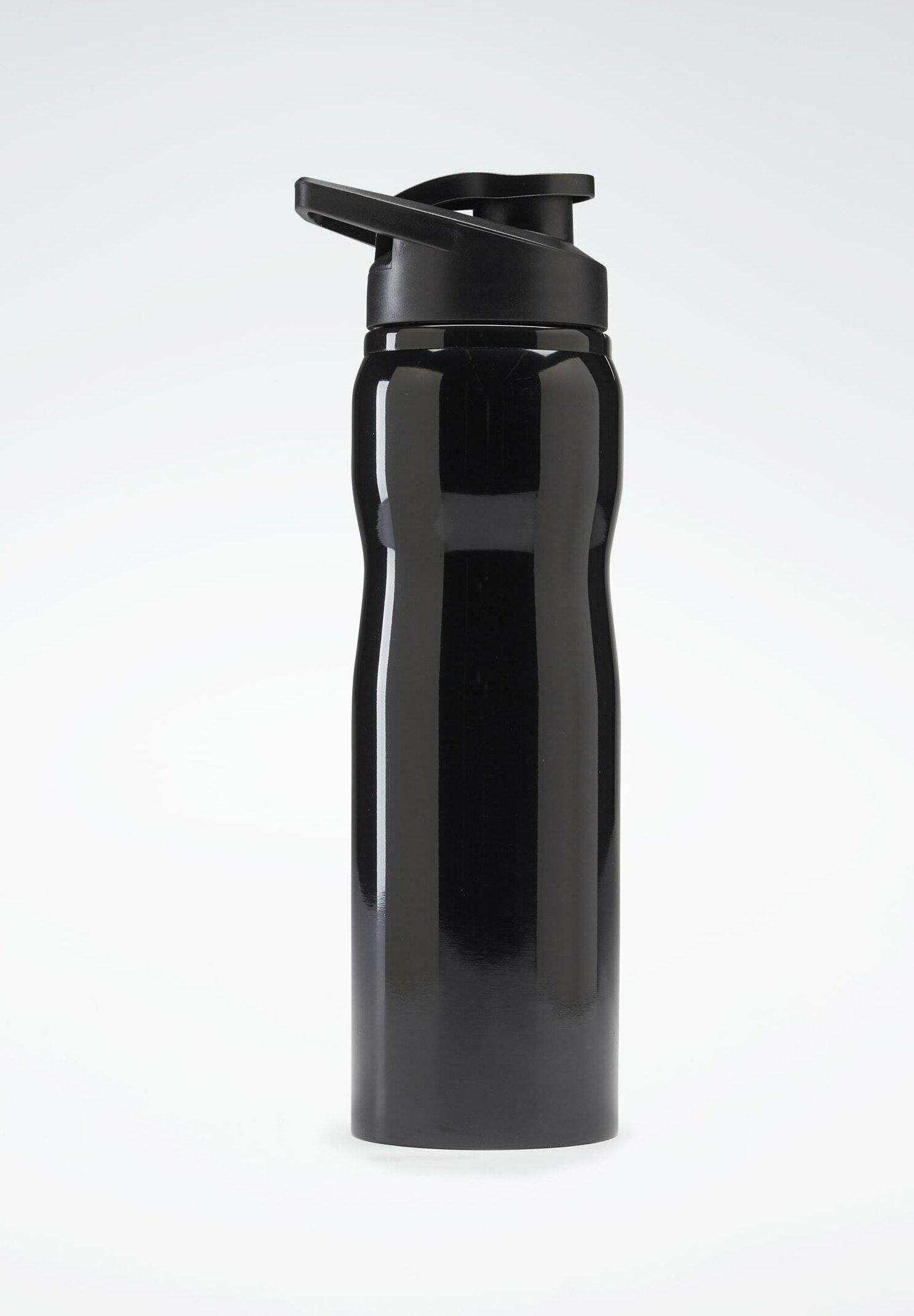 Men TRAINING SUPPLY METAL BOTTLE – 800ML - Drink bottle