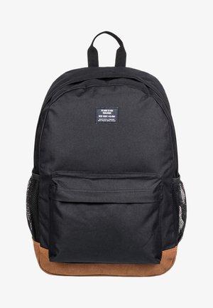 BACKSIDER CORE 18.5L  - Plecak - black