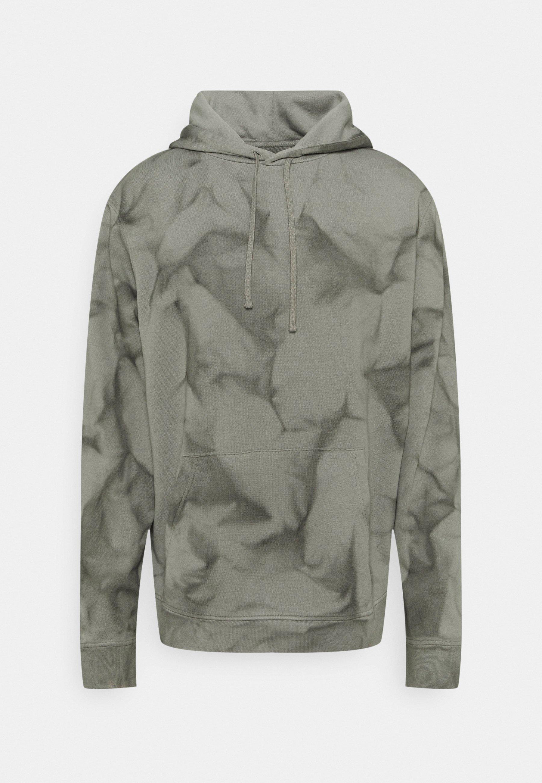 Men CRUZ HOODY - Sweatshirt