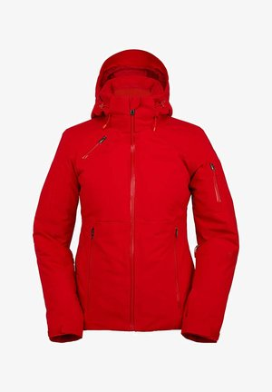 SCHATZI GTX SKI - Outdoor jacket - red