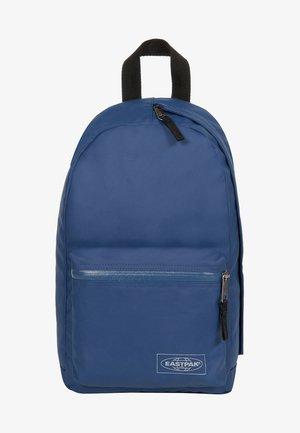 topped - Rucksack - blue