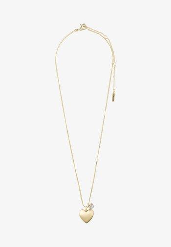 SOPHIA  - Necklace - gold-coloured
