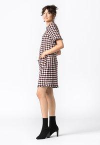 HALLHUBER - Jumper dress - multicolor - 1