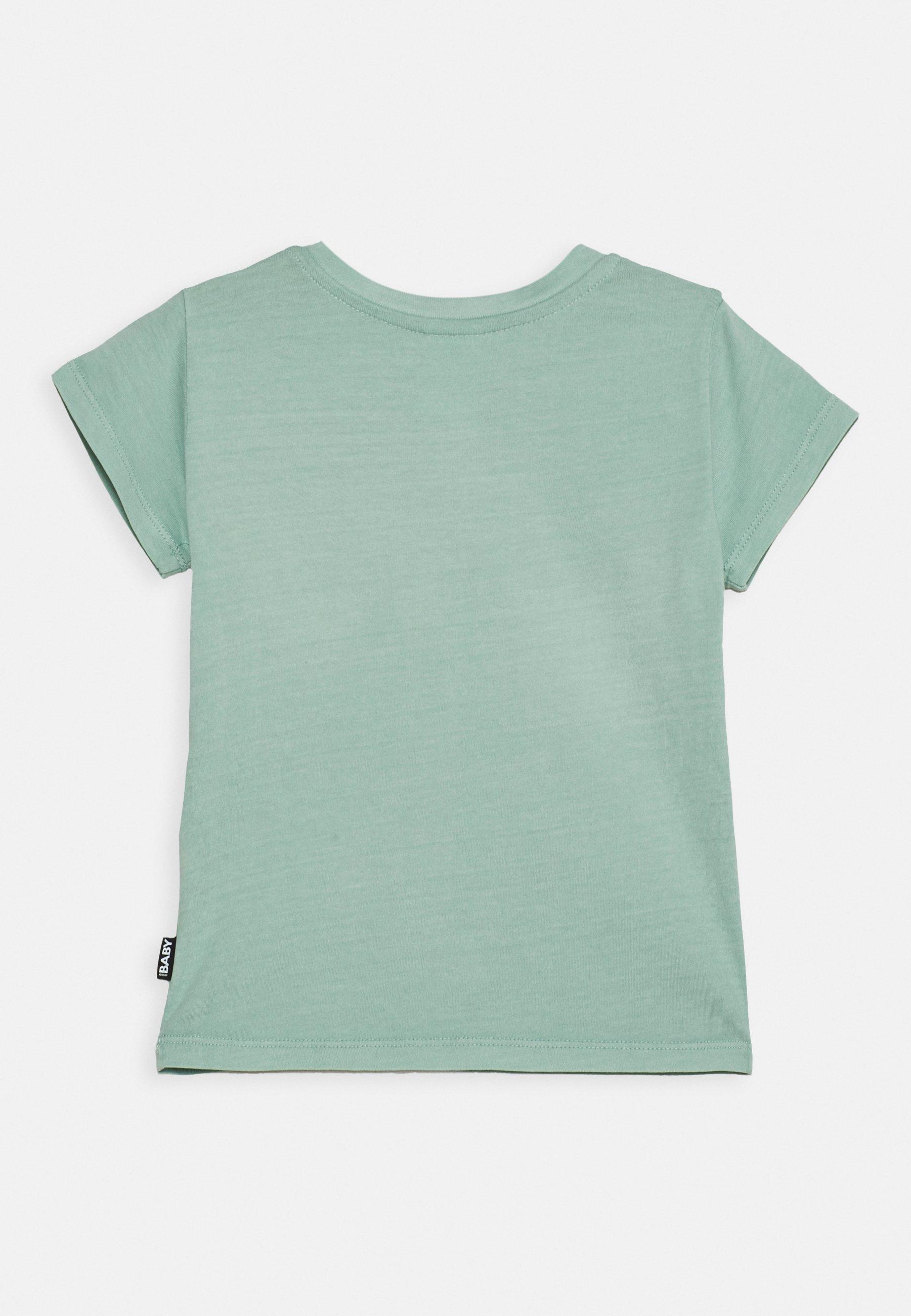 Kids JAMIE SHORT SLEEVE TEE UNISEX 3 PACK - Print T-shirt