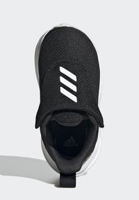 adidas Performance - FORTARUN AC RUNNING SHOES - Löparskor stabilitet - black