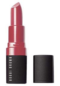 Bobbi Brown - LOVE & GO SET - Makeup set - - - 4