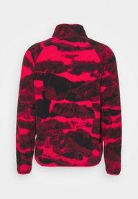 adidas Originals - Vesta od flisa - core pink - 7