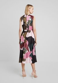 Ted Baker - SOFIJA - Day dress - khaki - 3