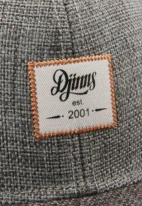Djinn's - MIX - Pet - grey - 6