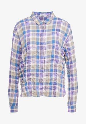 HAILEY - Košile - multi-coloured