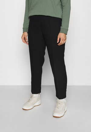 RARO - Trousers - black